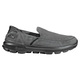 Go Walk 3 Unwind - Men's Active Lifetstyle Shoes - 0