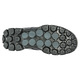 Go Walk 3 Unwind - Men's Active Lifetstyle Shoes - 1