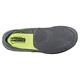 Go Walk 3 Unwind - Men's Active Lifetstyle Shoes - 2