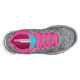 Appeal It's Electric - Junior Training Shoes  - 2