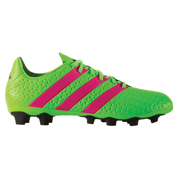 Ace 16.4 FXG - Men's Soccer Shoes
