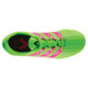 Ace 16.4 IN Jr - Junior Indoor Soccer Shoes - 2
