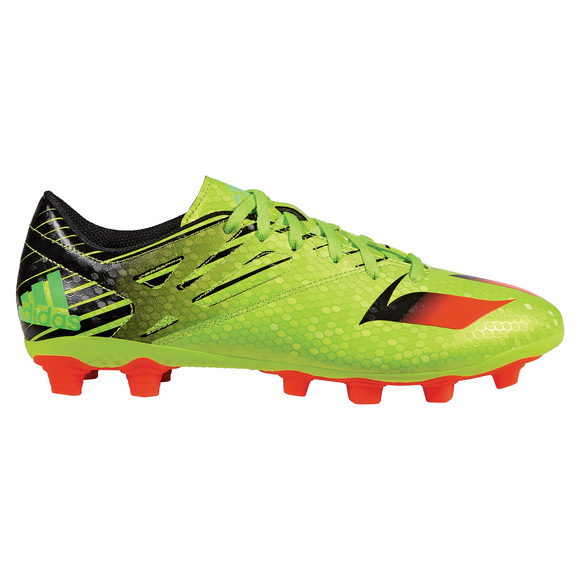 Messi 15.4 FXG - Adult Soccer Shoes