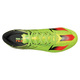 Messi 15.4 FXG - Adult Soccer Shoes - 2