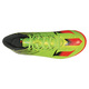 Messi 15.4 IN - Adult Soccer Shoes  - 2
