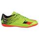 Messi 15.4 IN Jr - Junior Indoor Soccer Shoes - 0