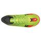 Messi 15.4 IN Jr - Junior Indoor Soccer Shoes - 2