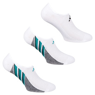 Superlite No Show - Men's Ankle Socks