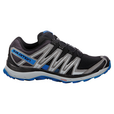 XA Lite - Men's Trail Running Shoes