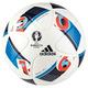 Euro 2016 OMB - 0