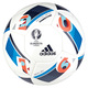 Euro 2016  Competition  - 0