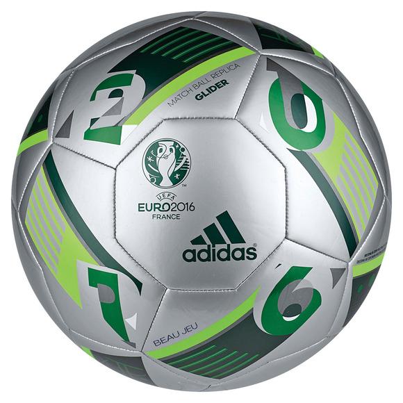 Euro 2016 Glider - Soccer Ball (5)
