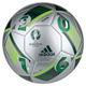Euro 2016 Glider - Soccer Ball (5) - 0
