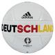 Euro 2016  OLP Allemagne  - 0