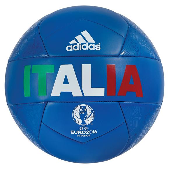 Euro 2016  OLP Italie