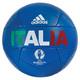Euro 2016  OLP Italie    - 0