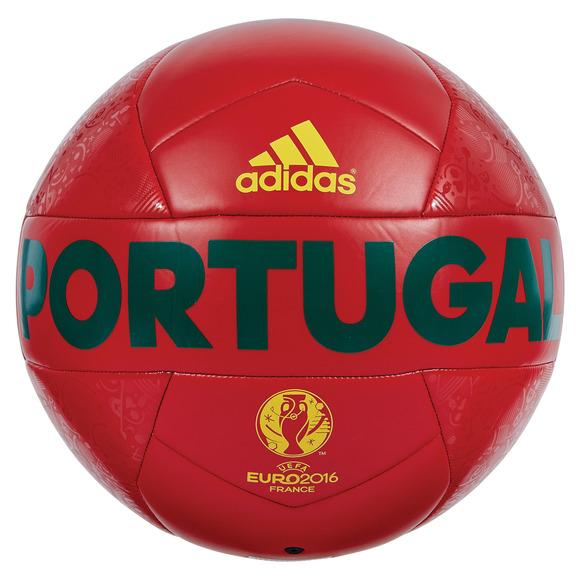 Euro 2016  OLP Portugal