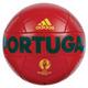 Euro 2016  OLP Portugal  - 0