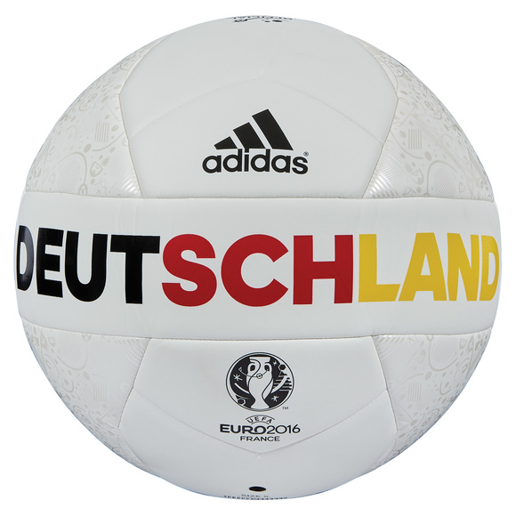 Euro 2016  OLP Allemagne Mini