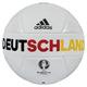 Euro 2016  OLP Allemagne Mini - 0