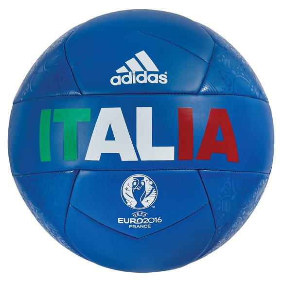 Euro 2016  OLP Italie Mini