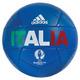 Euro 2016  OLP Italie Mini  - 0