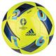 Euro 2016 Glider  - 0