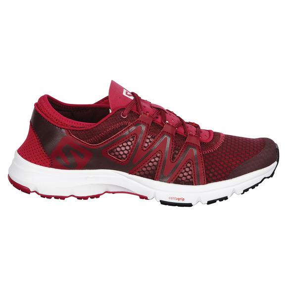 Crossamphibian Swift - Women's Water Sports Shoes