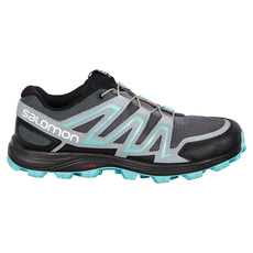 Speedtrak - Women's Trail Running Shoes