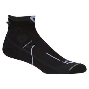 T3 Ultra Trail - Socquettes pour homme