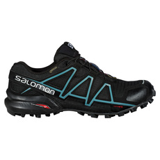 Speedcross 4 GTX - Women's Trail Running