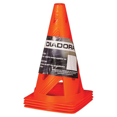 121416014 - Soccer Field Marker Cones (Pack of 4)