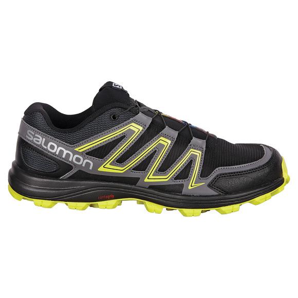 Speedtrak - Men's Trail Running Shoes
