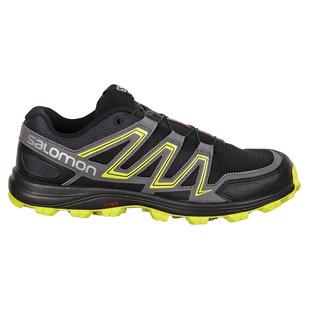 Speedtrak - Chaussures de course sur sentier pour homme