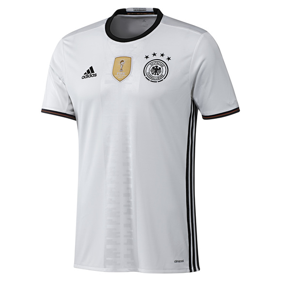 Euro 2016 Allemagne