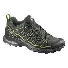 X Ultra Prime - Men's Outdoor Shoes