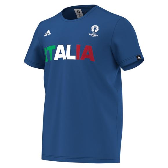 Euro 2016 Italie