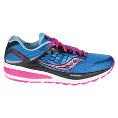 Triumph Iso 2 - Women's Running Shoes