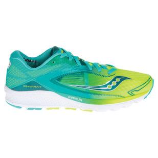 Kinvara 7 - Chaussures de course à pied pour femme