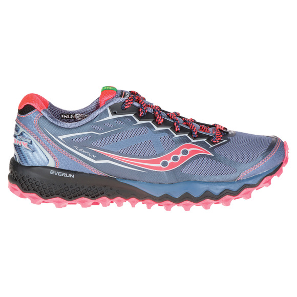 Peregrine 6 - Women's Trail Running Shoes