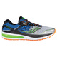 Triumph Iso 2 - Men's Running Shoes - 0