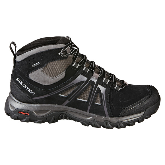 Evasion Mid GTX - Men's Hiking Boots