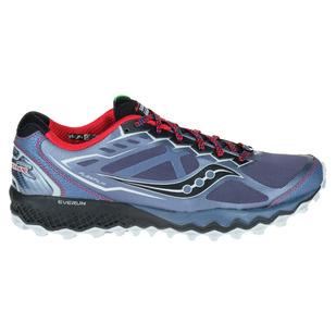 Peregrine 6 - Chaussures de course sur sentier pour homme