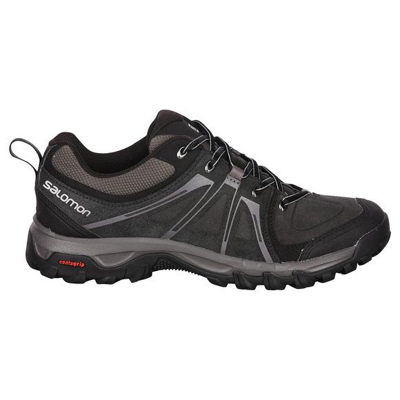 Evasion LTR M - Chaussures de plein air pour homme