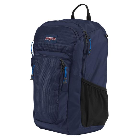Recruit - Backpack
