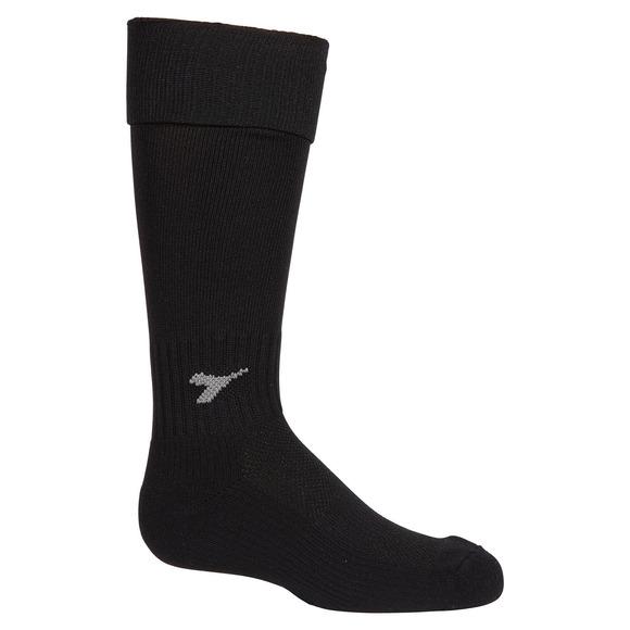 DIA147 - Adult Soccer Socks