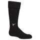DIA147 - Adult Soccer Socks  - 0