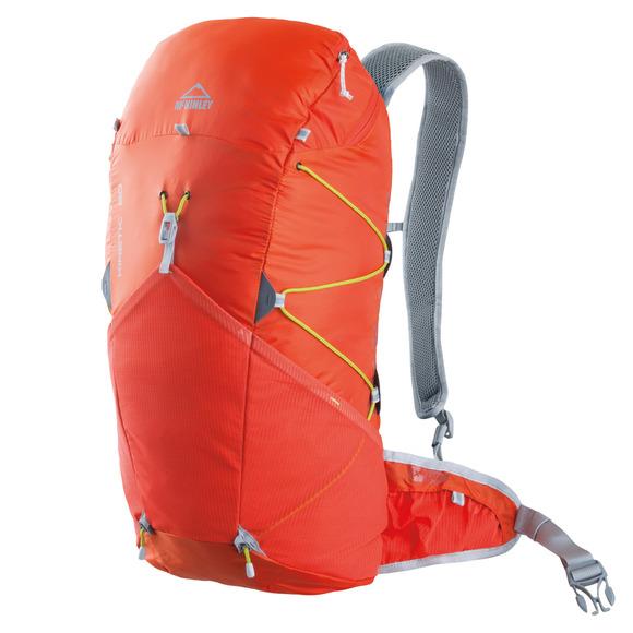 Kinetic 20 - Lightweight backpack
