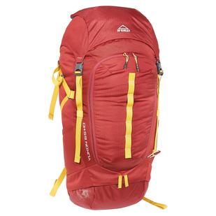 Yukon 55 + 10 - Travel Backpack