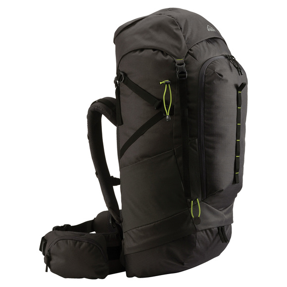 Yukon 50 + 10 W - Women's Travel Backpack